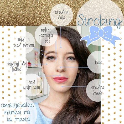 Strobing - 2
