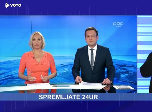 24UR V ZNAKOVNEM JEZIKU - 24.04.2017