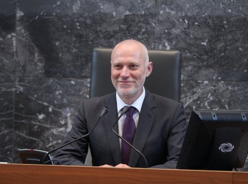 Milan Brglez