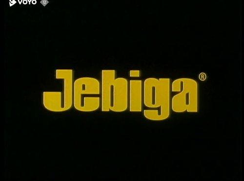 Jebiga