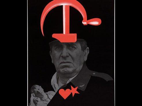 Moj ata, socialistični kulak