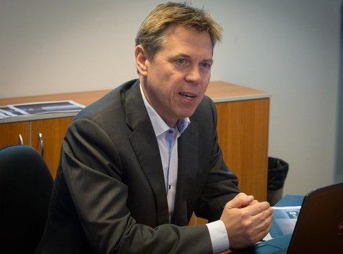 Torbjörn Mansson - 4