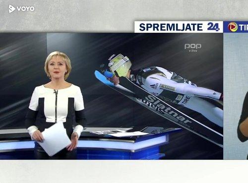 24UR V ZNAKOVNEM JEZIKU - 04.12.2016