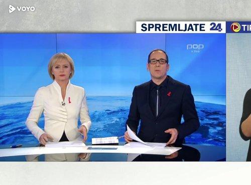24UR V ZNAKOVNEM JEZIKU - 01.12.2016