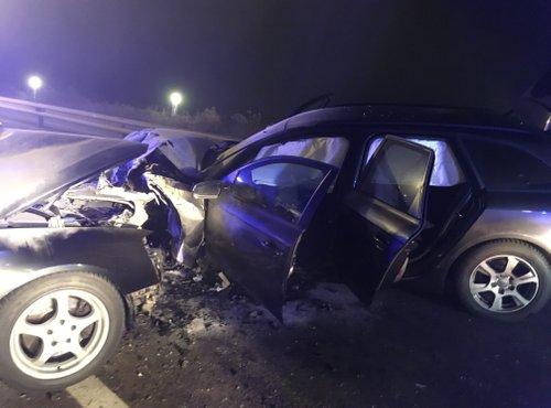 Nesreča na Puhovem mostu pri Ptuju - 5