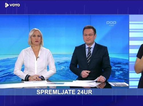 24UR V ZNAKOVNEM JEZIKU - 07.12.2017
