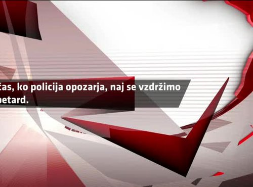 43dfdbf36b_62011941
