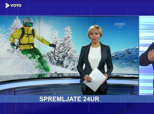 24UR V ZNAKOVNEM JEZIKU - 02.12.2017