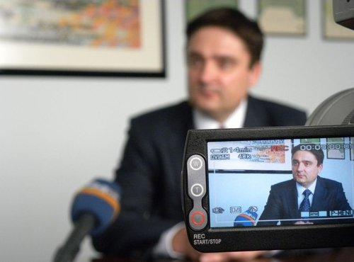 Direktor Toyote Slovenija Boštjan Trilar-4