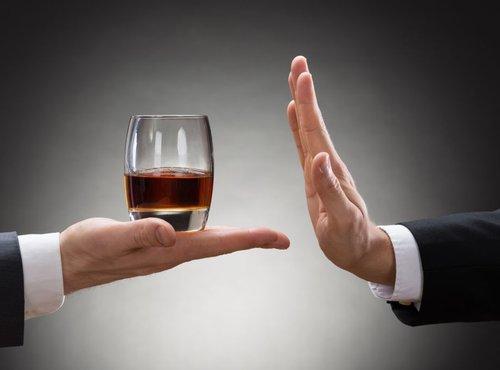 Brez alkohola - 4