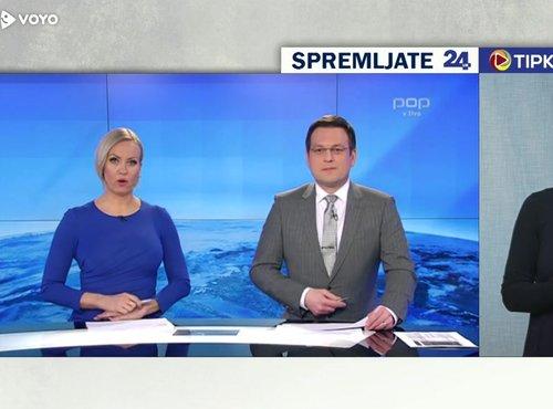 24UR V ZNAKOVNEM JEZIKU - 02.02.2017