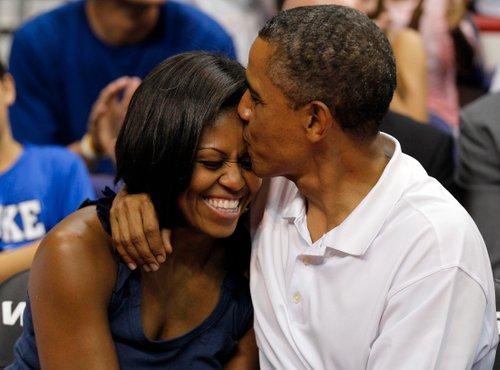Dva mandata Baracka Obame - 16