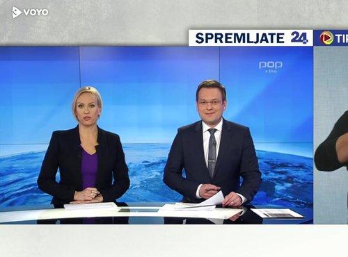 24UR V ZNAKOVNEM JEZIKU - 03.01.2017