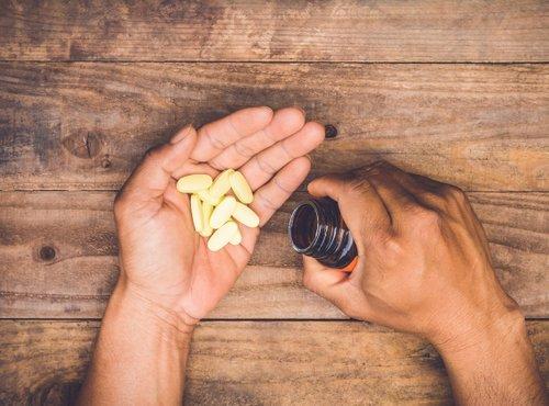 droge in odvisnost