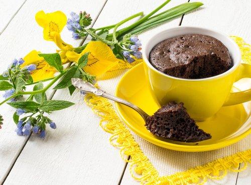 Čokoladen kolač