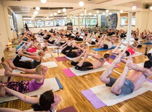 bikram joga - 6