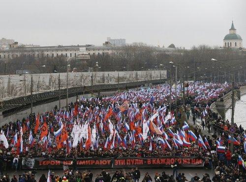 Shod v Moskvi - 4