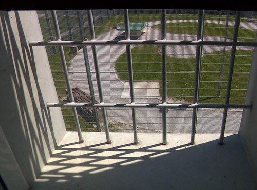 Zapor na Dobu