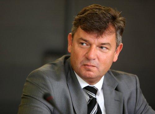 Peter Gašperšič - 3