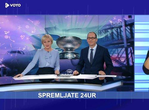 24UR V ZNAKOVNEM JEZIKU - 18.09.2017