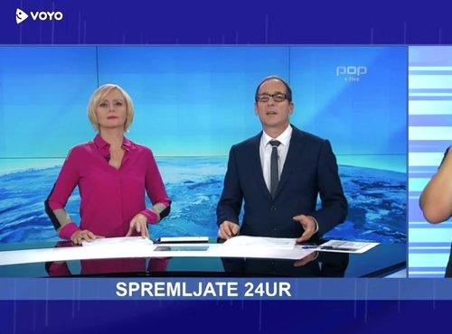 24UR V ZNAKOVNEM JEZIKU - 05.09.2017