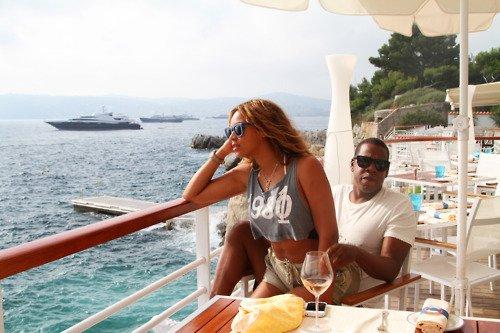 Beyonce - 17