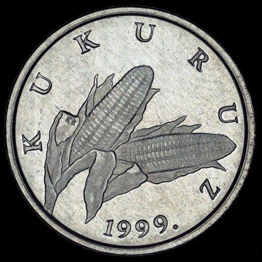 Kovanci - 3