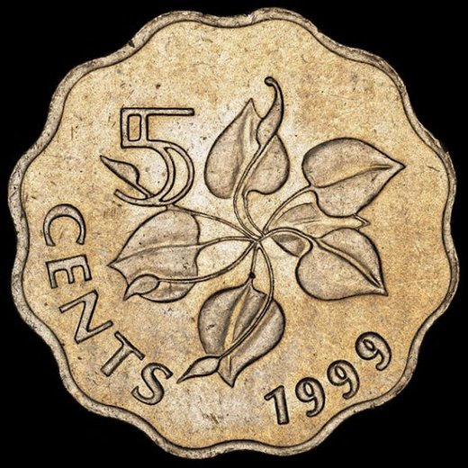 Kovanci - 8