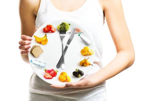 Zdrava hrana - 3