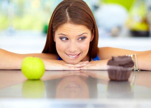 Zdrava hrana - 4