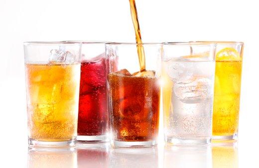 Pijača