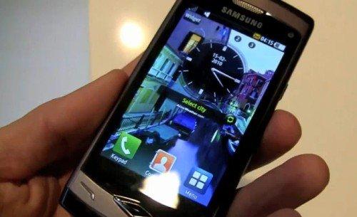 pametni telefoni - 8