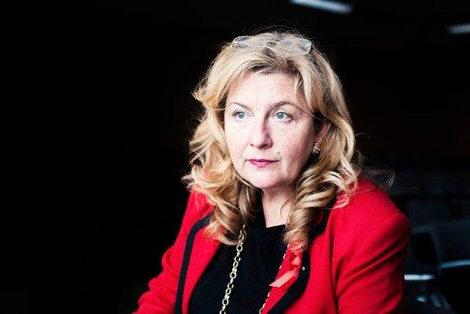 Evita Leskovšek
