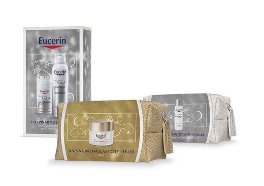 Eucerin drugič - 1