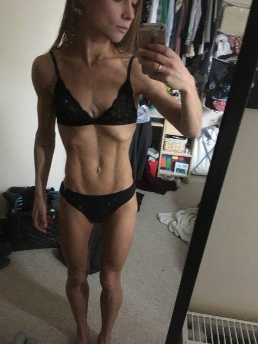 Megan Brewer