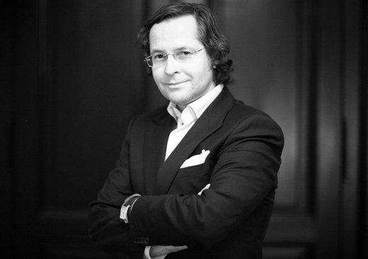 David Sluga