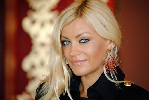Brigita Šuler