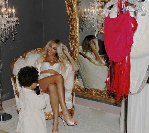 Beyonce - 2