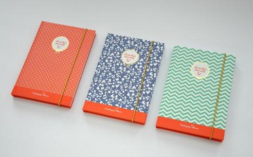 Nosečkin dnevnik - 2
