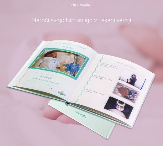 BOOKS KNJIGA - 3