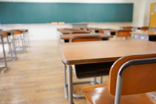 Učilnica