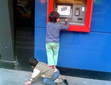 bankomat - 7
