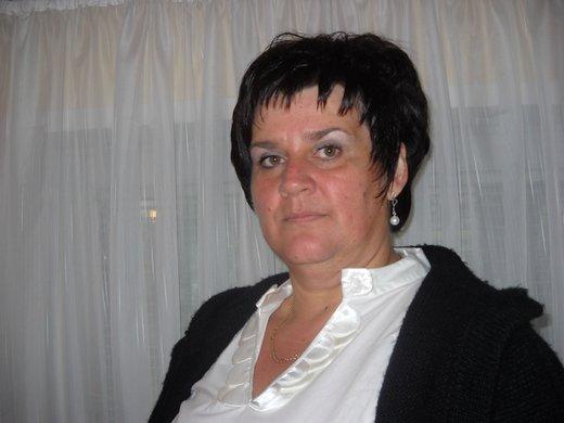 Vanja Gril