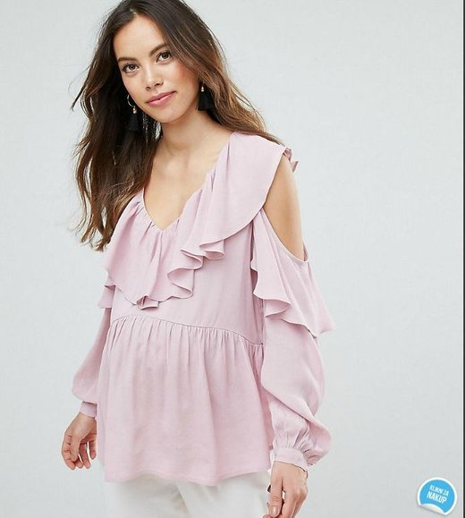 Vijolična oblačila