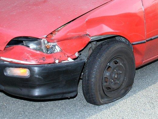 Avtomobilska nesreča Ashtona Kutcherja - 11