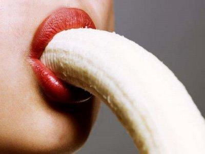Oralni seks