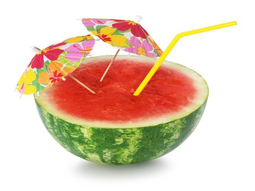 Watermelon Viagra 25 Off