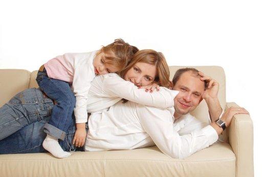 Bibaleze.si - Otroško spanje brez joka