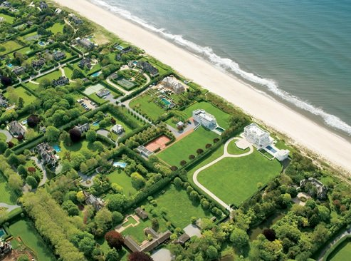 HAmptons