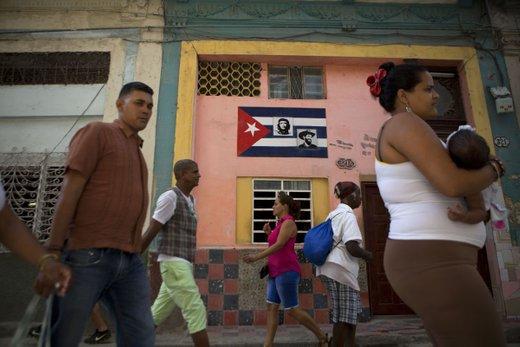 Kubanci